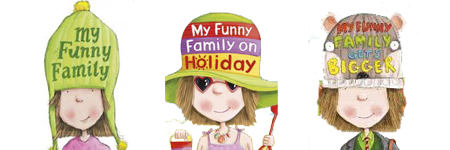 bookseries_funnyfamily