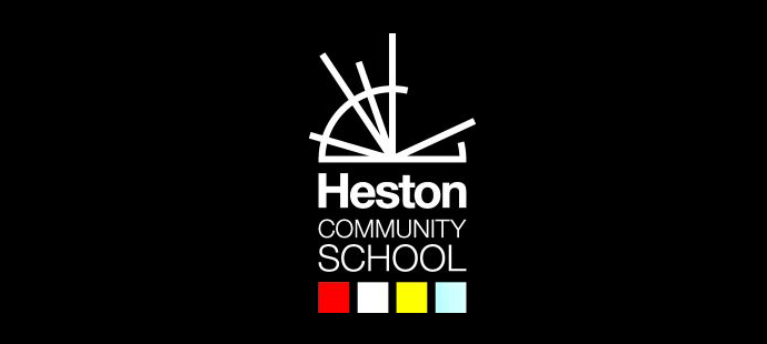 Heston School